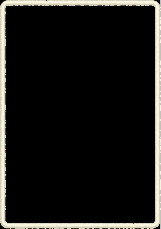 二次元黒髪キャラに萌え続けるスレ5YouTube動画>1本 ->画像>4957枚